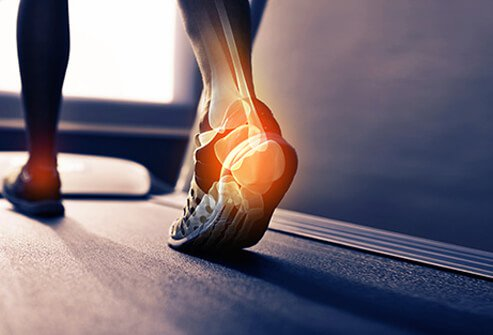 How to Recover Quicker For Sport?
