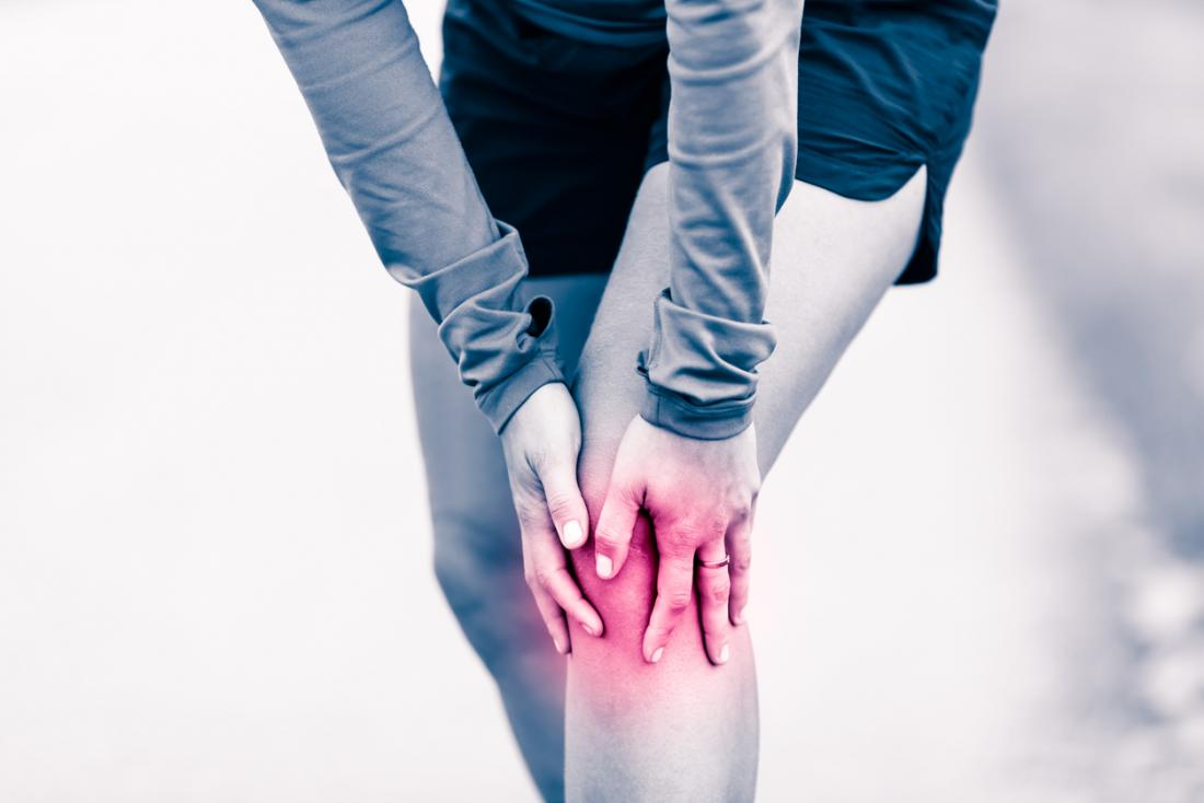 Tips For Preventing Knee Injury